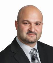 Louis Bertachas Inc., Société par actions d'un courtier immobilier résidentiel et commercial