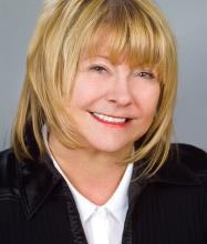 Christiane Savaria, Chartered Residential and Commercial Real Estate Broker AEO