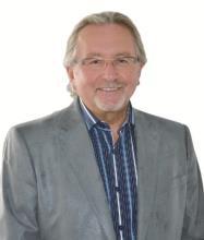 Nicolas Rubaschkin, Courtier immobilier résidentiel et commercial