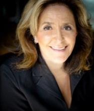 Dominique Roy, Courtier immobilier résidentiel et commercial