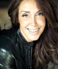 Geneviève Bellavance, Courtier immobilier