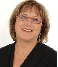 Patricia Vigneau, Residential Real Estate Broker