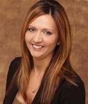 Ariane Perrin Real Estate Broker