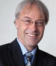 François Vincent, Courtier immobilier agréé DA