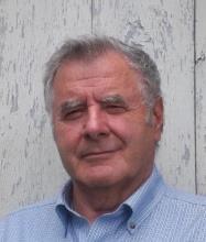 Jacques Leduc, Courtier immobilier