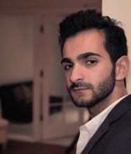 Hassan Kazzaz, Courtier immobilier résidentiel et commercial