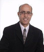 Rachid Siagh, Courtier immobilier résidentiel et commercial