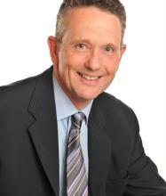 Daniel Piette, Residential Real Estate Broker