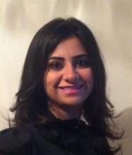 Heba Armanious, Courtier immobilier résidentiel