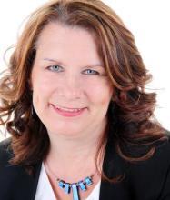 Gayle Mason, Residential Real Estate Broker