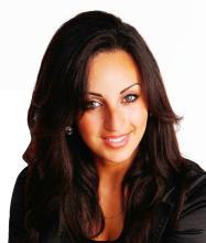 Chantal Assad Inc., Société par actions d'un courtier immobilier