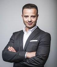 Ali Japponny, Courtier immobilier résidentiel