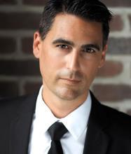 Daniel Mackay, Courtier immobilier résidentiel et commercial