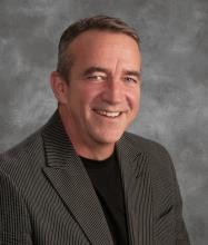 Benoit Legris, Courtier immobilier
