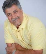 Peter Marco, Certified Real Estate Broker AEO
