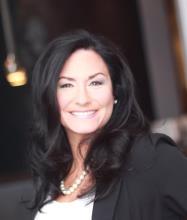 Chantal Girouard, Courtier immobilier résidentiel et commercial agréé DA