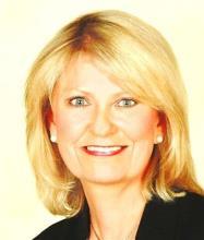 Penelope Davidson Mclernon, Real Estate Broker