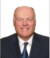 Jean Maurice Deslauriers, Courtier immobilier agréé