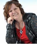 Linda Martel Courtier immobilier résidentiel