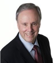 René Lesieur, Certified Real Estate Broker AEO