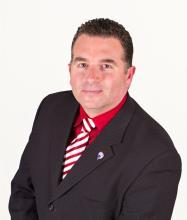 Daniel Carrière, Courtier immobilier résidentiel et commercial