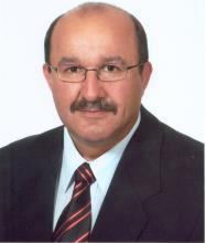 Salvatore Cavaliere, Courtier immobilier
