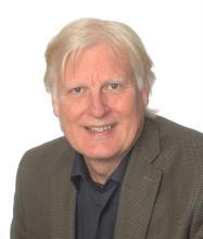Nelson Morin, Courtier immobilier agréé DA