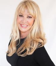 Pina Pizzi, Residential and Commercial Real Estate Broker
