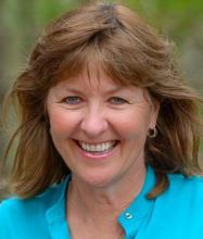 Cynthia Griffin, Courtier immobilier résidentiel et commercial
