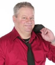 Mario Lafontaine, Courtier immobilier résidentiel et commercial agréé