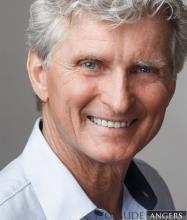 Robert Desmeules, Certified Real Estate Broker