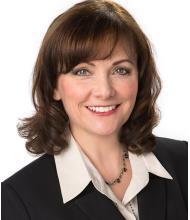 Sylvie Houde, Certified Real Estate Broker