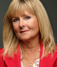 Carole Couturier, Residential and Commercial Real Estate Broker