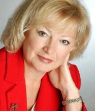 Susan Mason, Certified Real Estate Broker