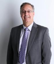 Paul Martinelli inc., Société par actions d'un courtier immobilier résidentiel et commercial