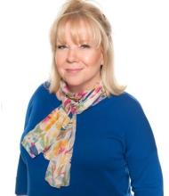 Lucie Lanthier, Certified Real Estate Broker