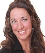 Kathy Vincent, Courtier immobilier résidentiel et commercial agréé