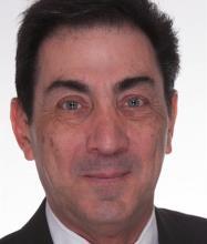 Norbert Bedoucha, Certified Real Estate Broker AEO