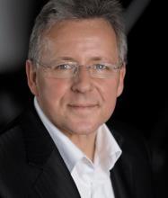 Yvon Cousineau, Certified Real Estate Broker AEO