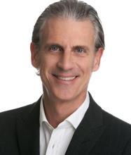 Jean-Claude Hillion, Courtier immobilier résidentiel et commercial