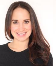 Jessica Schroeder, Residential Real Estate Broker