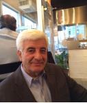 Marco Casella Certified Real Estate Broker AEO