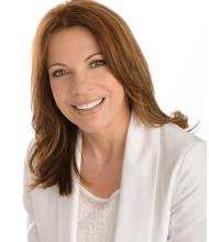 MADELEINE OUELLET IMMOBILIER INC., Business corporation owned by a Real Estate Broker