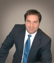 Alain Furlano, Real Estate Broker