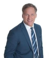 Pierre Marcil, Courtier immobilier résidentiel et commercial