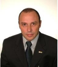 Salvatore Sansalone, Certified Real Estate Broker AEO
