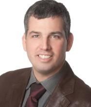 Patrick Malservisi, Residential and Commercial Real Estate Broker