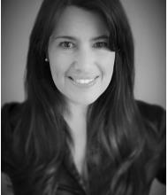 Caroline Bulbulian, Residential Real Estate Broker