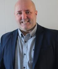 Paul André Haineault, Courtier immobilier résidentiel