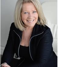 Gisèle Nault Dussault, Real Estate Broker